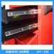 厂价销售大空间工具柜价格合理双抽工具柜带精致锁具