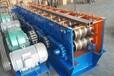 仁德48圆管变方管设备圆管变方管机2017新产品低投资高收益