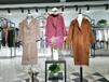 哈尔滨品牌折扣女装店现在都是去哪里拿货才好销