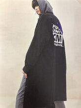 潮牌漠希摩女装批发漠希摩秋装拿货货源莎奴服饰折扣女装尾货库存批发图片