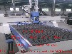 zz-1多层板数控开料机生态板数控开料机承德数控开料机厂家