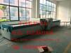 秦皇島實木門生產設備廠家zz-8全屋定制設備板式家具制造設備