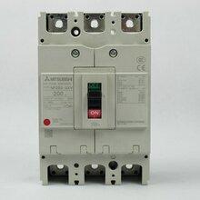 三菱框架断路器AE1600-SW4P1600A固定式标配附件