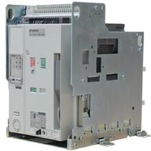 三菱框架开关AE1000-SW4P1000A抽出式通过品质升级赢得客户的信赖
