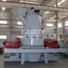 国特GZP立式板材砂生产线