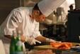 厨师属于什么行业厨师是服务业还是技术行业