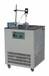 郑州捷采DLSB-100/200低温冷却液循环泵型号真空抽滤器报价