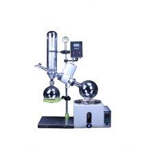 购买旋转蒸发器到郑州捷采紫外分析仪出厂价格