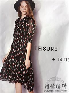 成都女装品牌折扣哪家比较靠谱款式多货源好又便宜图片6