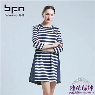 成都女装品牌折扣哪家比较靠谱款式多货源好又便宜图片5