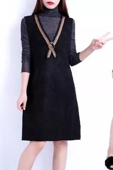 成都免费加盟零风险零压力零库存品牌女装折扣春夏装厂家直销最便宜在哪里找?