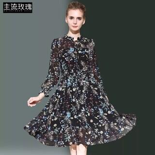成都女装品牌折扣哪家比较靠谱款式多货源好又便宜图片2