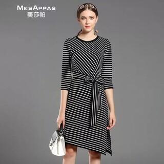 成都女装品牌折扣哪家比较靠谱款式多货源好又便宜图片1