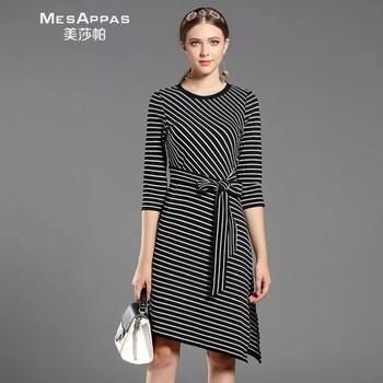 成都女装品牌折扣哪家比较靠谱款式多货源好又便宜
