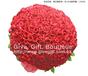 香港求婚花店推荐!99红玫瑰,520红玫瑰,999红玫瑰,1314红玫瑰