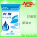 克酸大量元素水溶肥高磷型冲施肥报价冲施肥生产厂家