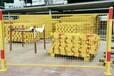 基坑周边安全护栏施工现场临时安全围网临时临边围栏