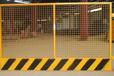 基坑护栏网临边防护网安全围挡基坑围挡护栏