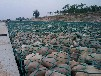 PVC石笼网石笼网厂家石笼网价格