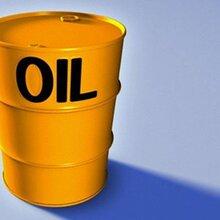 如何投资石油期货?