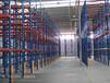 昆山仓储货架昆山贯通式式货架昆山模具架昆山重型货架昆山钢平台