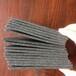 武清鼎諾塑膠5mm隔音墊價格天津鼎諾塑膠5mm隔音墊生產廠家