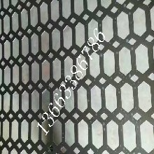 扬州微孔冲孔网板长圆孔铜板工厂厂房