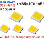 亿光电子照明LED(2835)