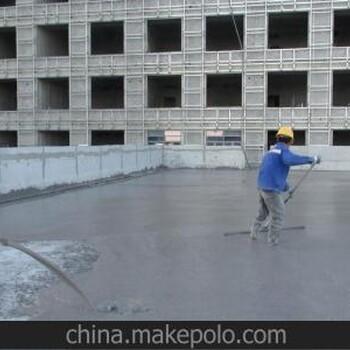 上海C30混凝土价格和上海LC5.0陶粒混凝土价格