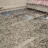 陶粒混凝土最新价格