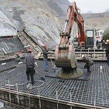 上海混凝土厂提供商砼陶粒混凝土水下混凝土发泡混凝土公司直销