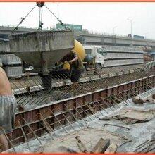 上海砼价格上海商品混凝土价格上海预拌商品砼价格图片
