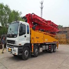 上海鋼筋混凝土價格提供C35混凝土C30混凝土C25混凝土C20混凝土圖片
