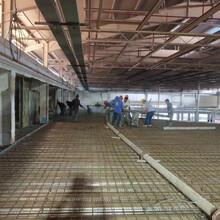 上?;炷凉句N售上海鋼筋混凝土商砼價格圖片