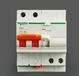 施耐德断路器E9系列2P40~63A家用小型漏电保护断路器空气总开关