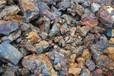 青岛铜精矿进口贸易公司