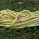 正品厂家直销防火耐高温牵引绳高温绳防火绳高强度防割耐酸碱