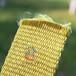 东莞正规厂家直销环保耐高温的芳纶王纤维织带耐高温防火带