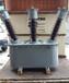 35KV油浸式计量箱三相三线,三相四线计量箱