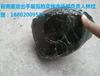 石陨石能卖多少钱?玻璃陨石好不好卖?在广西哪里能鉴定?