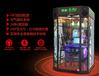 浦东新区歌神唱歌机,迷你型KTV,唱歌机厂家,vr盈利方案