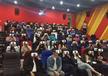 成都vr旅游宣传,景区VR内容制作,VR旅游内容制作,立昌VR
