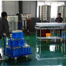 玻璃水设备玻璃水生产设备