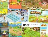 330农场模式开发