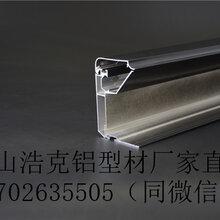 宁波户外拉布灯箱正开拉布铝型材批发