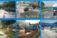 沈北新区抽化粪池,道义抽化粪池清洗管道抽污水抽泥浆疏通下水道