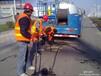 沈阳浑南新区专业清理化粪池居民楼房工厂工地大型管道清洗