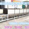 工业用隧道式烘干炉,广东烘干设备厂家专业生产热销