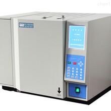 医疗器械环氧乙烷的残留检测丨国家标准专用气相色谱仪图片