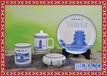 商務禮品定制logo公司開業活動獎品會議紀念品辦公三件套送客戶員工禮物